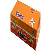 珍藏版超长篇哆啦A梦(1-24)(盒装)