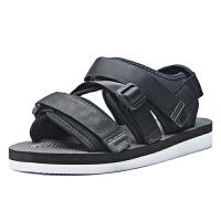 【折上1件4折 叠加150-35】361度女鞋夏季新品凉鞋潮流运动鞋