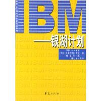 IBM――银湖计划