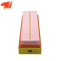 空气滤清器芯格TA-4979适用于15- 年款标致308/ 308S 1.6L