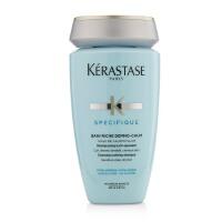 卡诗 Kerastase 舒缓滋润洗发水(敏感头皮、干性发质) 250ml