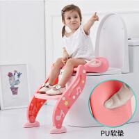 儿童马桶梯坐便器宝宝婴幼儿马桶圈男女尿盆便盆小孩坐垫圈座便器