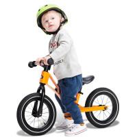 儿童平衡车学步车滑行滑步溜溜车2-3-6宝宝小孩无脚踏