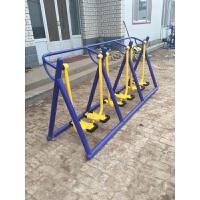 室外健身器材户外公园小区社区广场老年人家用运动体育用品漫步机