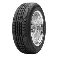 普利司通轮胎 EL400 245/45R18 96V