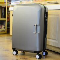 20180625095240623万向轮拉杆箱旅行箱包大小行李箱登机密码皮箱子男女20寸24寸28潮