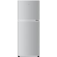 Haier/海尔 [官方直营] 统帅冰箱 BCD-139LTMPC 38分贝静音 自动低温补偿 超微孔发泡技术保温效果好