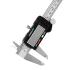 电子数显卡尺高精度数字不锈钢游标卡尺测量工具