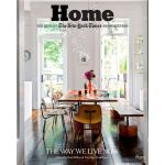 Home: The Best of The New York Times Home Section: The Way