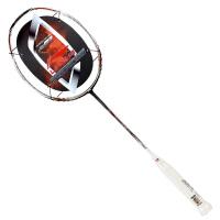 包邮李宁N90三代代正品新品锐速系列羽毛球拍全碳素 林丹战拍 送羽线+手胶