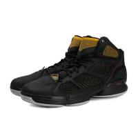 adidas阿迪达斯2019男子Rose 1.5罗斯篮球鞋EF0522