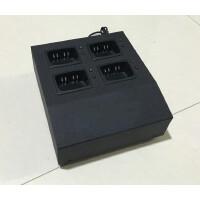 GP328 GP338 PTX760智能4路�χv�C充 四合一�排充�