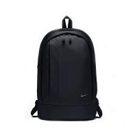 Nike 耐克 BA5439 训练双肩包 NIKE LEGEND 户外休闲运动双肩包 电脑包