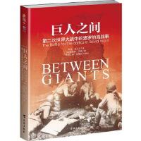 【BF】巨人之间-第二次世界大战中的波罗的海战事
