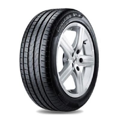 倍耐力轮胎 新P7 205/55R16 91W
