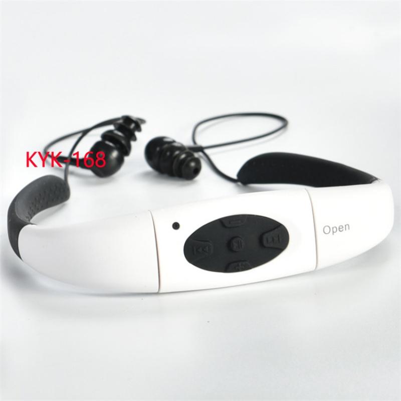 水下mp3 游泳防水MP3运动跑步潜水下游泳MP3头戴式播放器无线游泳蓝牙耳机 CX 发货周期:一般在付款后2-90天左右发货,具体发货时间请以与客服协商的时间为准