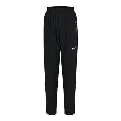 Nike耐克2019年新款男子AS M NK ESSNTL WOVEN PANT长裤AA1998-010 秋装尚新 潮品来袭 正品保证