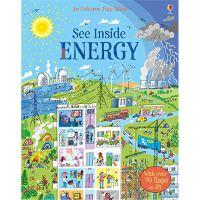 See Inside Energy,See Inside Energy