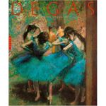 Degas (French Edition)