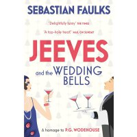 Jeeves and the Wedding Bells ISBN:9780099588979