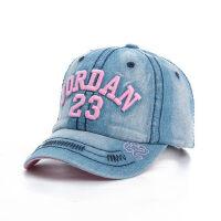 男童鸭舌帽休闲时尚女童帽子棒球帽太阳帽遮阳出游儿童牛子帽