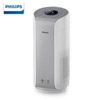 飞利浦(PHILIPS)空气净化器 办公家用卧室除甲醛 除雾霾PM2.5 京鱼座智能生态产品 AC2958/00