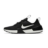 Nike 耐克 AJ8799 女子休闲运动鞋 舒适透气运动休闲鞋 NIKE ASHIN MODERN