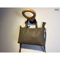 原创设计新款小方包日式头层牛皮女包迷你小包包斜挎包小跨包