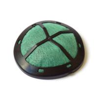 澳得迈 富氧电动口罩 专用过滤网 滤芯 10片装