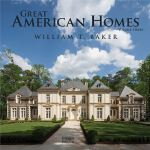 Great American Homes (Classicist)