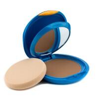 资生堂 Shiseido 抗UV防晒粉饼SPF30 -SP60 Medium Beige(12g)
