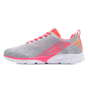 【折上1件5折 2件4折】361度女鞋2018秋季新款综训鞋运动鞋女跑步鞋