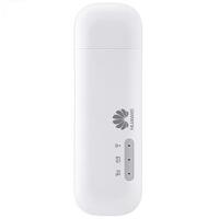 HUAWEI华为E8372电信4G无线上网卡托设备联通4G车载wifi猫路由器E3372