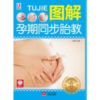 图解孕期同步胎教