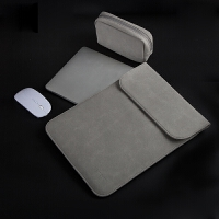 三星NP910S3l 110s1k笔记本电脑包11保护皮套13.3内胆包14/15.6寸