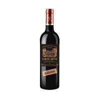 路易拉菲干红葡萄酒(源自2009)