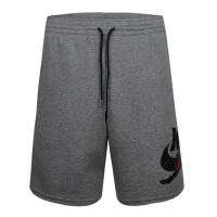 Nike耐克2019年新款男子AS M J JUMPMAN CLASSICS SHORT短裤CJ1919-091