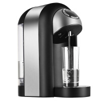 Westinghouse西屋WFH20-s1即热式饮水机家用速热迷你型台式饮水机