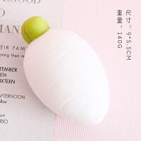 日韩创意减压玩具新奇特玩具减压球发泄菠萝捏捏乐学生礼物搞怪 均码