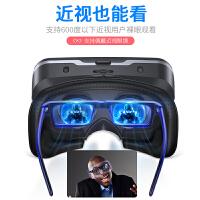 VR眼�R手�C�S�3d��M�F��rv眼睛谷歌4d手柄�w感游��C∨r一�w�C�O果oppo�A��vivo家用�影智能�O��ar�^盔��r