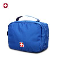 瑞士军刀 户外运动休闲手提包旅行包HW5015