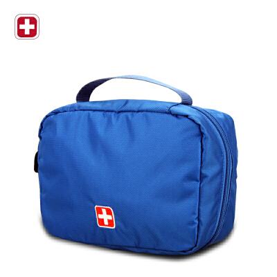 瑞士军刀 户外运动休闲手提包旅行包HW5015闪电发货   (礼品卡支付)