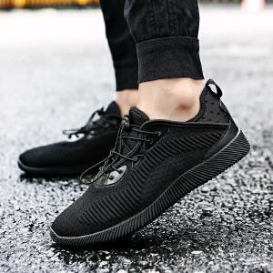 西瑞轻便透气网布鞋情侣款运动休闲鞋新款男女鞋跑步鞋9189