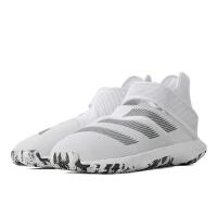 adidas阿迪达斯2019男子Harden B/E 3 GCA哈登篮球鞋EF8769