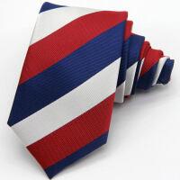 汽车4S店 男士领带 女士丝巾 凯迪拉克丝巾