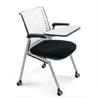 折叠椅SY-ZDY-001