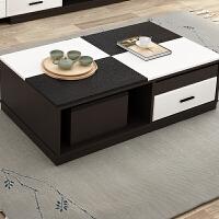 20190702062354800电视柜茶几组合小户型现代简约客厅新款大理石家具套装简欧地柜 组装