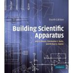【预订】Building Scientific Apparatus