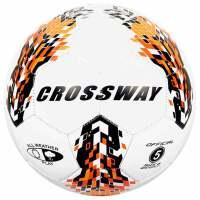 征伐 足球 成人学生儿童机缝5五号训练比赛运动用球