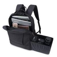 相机包多功能单反背包佳能尼康户外摄影包双肩微单相机包男女